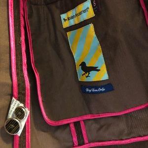 Modern Amusement Suits & Blazers - Modern Amusement corduroy blazer